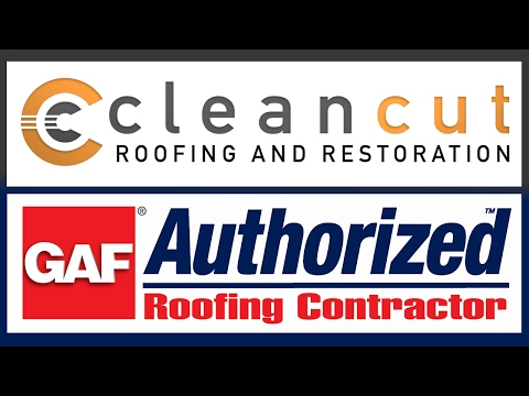 Authorized GAF TPO installers in East Texas