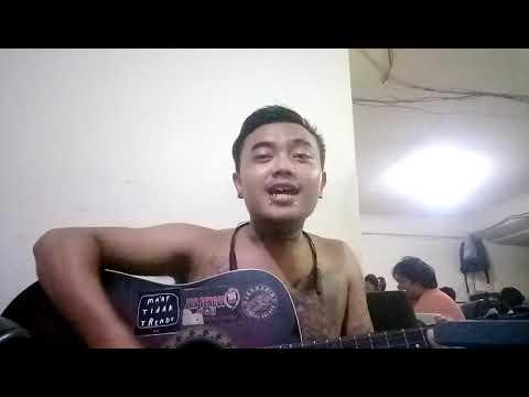 ANJI - MENUNGGU KAMU (OST. Agung Pw ) (Official Music Video + Lyrics)