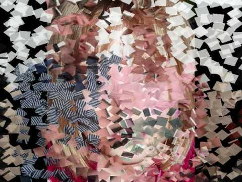 Madeleine McCann - I'll be missing you; 600 days x3.