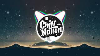 Zapętlaj Illenium - I'll Be Your Reason | Chill Nation