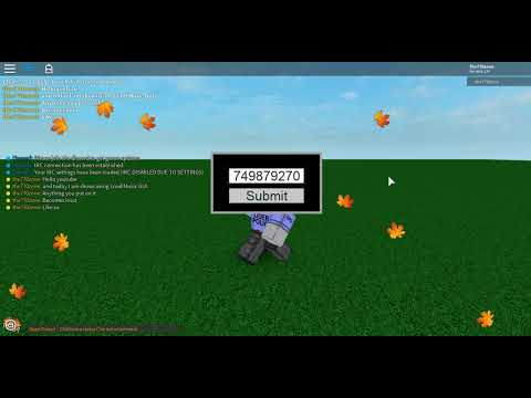 Roblox Brutal Overlord Script How To Use Cheat Engine For - the brutal overlord roblox