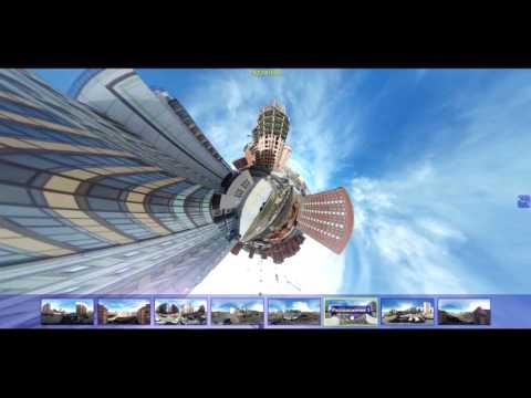 купить квартиру в Егорьевскеиз YouTube · Длительность: 59 с