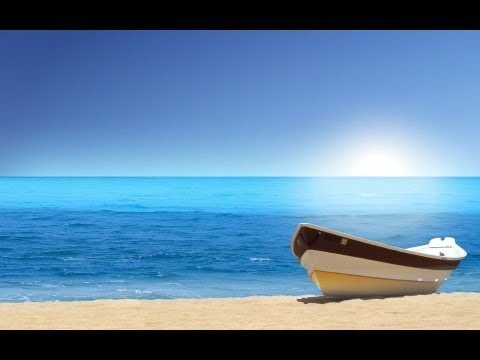 York - On The Beach (CRW Mix)