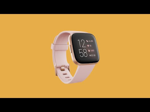 Best Smartwatches For Women in 2020