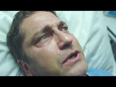 Падение ангела (2019)— Русский трейлер
