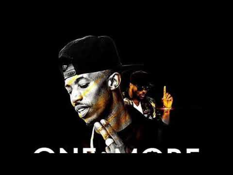 Chef 187 Feat. Mr P - One More  [Audio] || #ForTheKulture