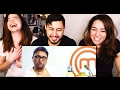 TVF QTIYAPA HOSTEL MASTERCHEF | Reaction & Discussion!