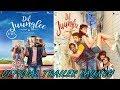 Dil junglee Trailer 2018   Taapsee Pannu   Saqib Saleem   Dil junglee Official Trailer Launch 2018