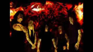 Dethklok-Impeach God + MP3 Download