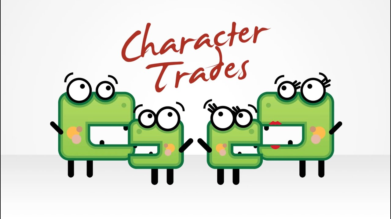 character trades family games that help kids build positive character trades family games that help kids build positive character traits