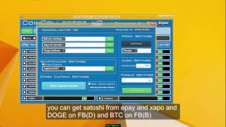 how to hack bitcoin address 2017