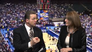 Disability Insurance (The Third Annual 2013 March Madness Final Four Product Review)