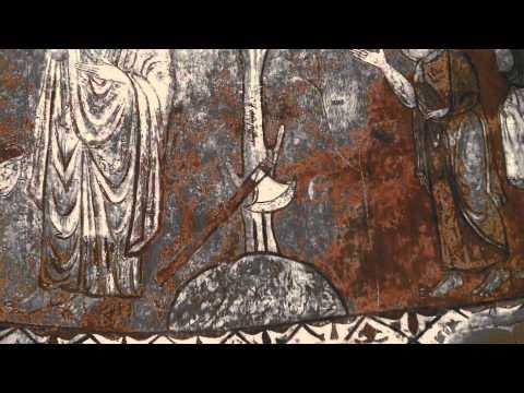 I Segreti delle Cattedrali/Musica e architettura. San Pantaleo Dolianova