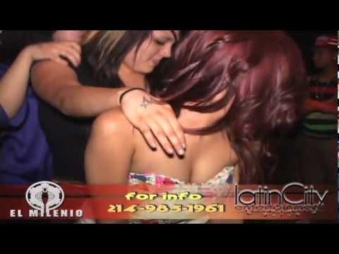 EL MILENIO (6-08-12)