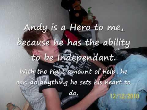 Andy Daley, Vandalia, IL