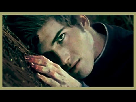 Zombie | Joey Graceffa | BlackBoxTV Presents