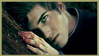 Repeat youtube video BlackBoxTV Presents | Joey Graceffa | Zombie