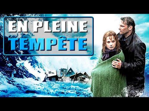 En Pleine Tempête - Film COMPLET en Français (Drame, Catastrophe)