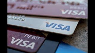 RBI Cuts Merchant Discount Rate For Debit Card Transactions