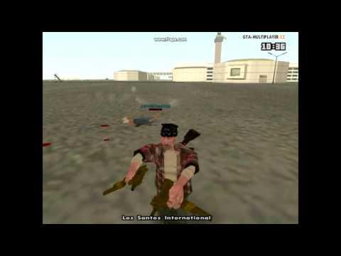 DUEL | Stole77 vs [HIPPO]Wizlo77