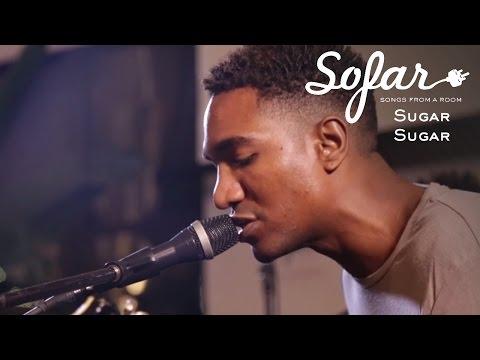 Sugar Sugar - Déjà Vu | Sofar NYC