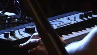 """Artnovi Quartet (Артнови квартет) live - """"KINOTRACK"""""""