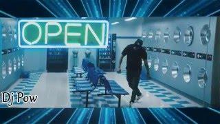 Hasta el Amanecer  Remix Nicky Jam ft Dj Pow