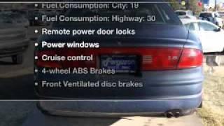 1999 Buick Regal - Colorado Springs CO
