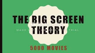 Predict IMDB scores
