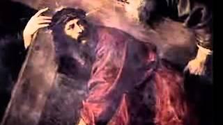Psalm 131 - (Ps 131) - O, Panie, moje serce nie ma już pretensji - Pieśni Neokatechumenalne
