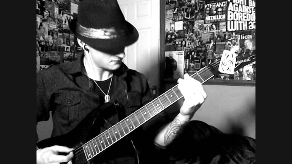 Lyric roses outkast lyrics : OutKast Idlewild Blues Guitar Cover - YouTube