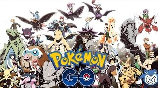 How to Play Pokemon Go on PC! (Fast and Easy Tutorial)