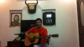 Làng tôi của nhạc sỹ Văn Cao.