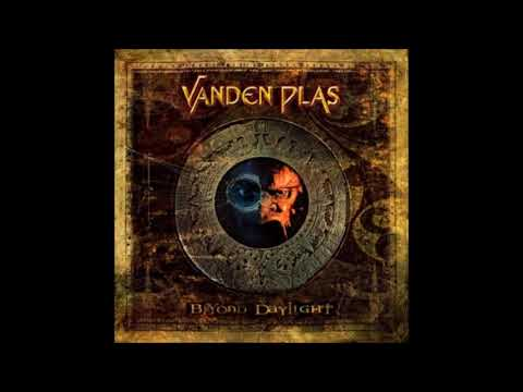 Vanden Plas - Beyond Daylight {Full Album}