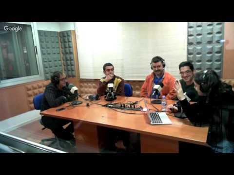 SOUND SYSTEM FM 16-02-2016