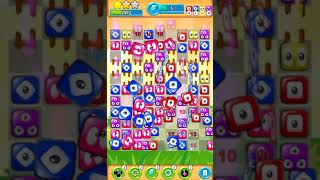 Blob Party - Level 28