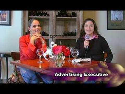 Mexico - Advertising Executive