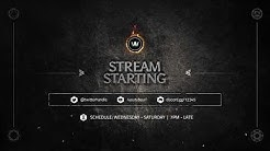 Crusader Stream Package