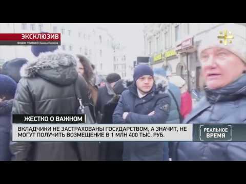 , деловой центр республики Татарстан: бизнес