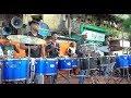 Jise Dekh Mera Dil Dhadka | Jai Malhar | Tujhya Priticha Vinchu | Siddhivinayak Musical Group Tardeo