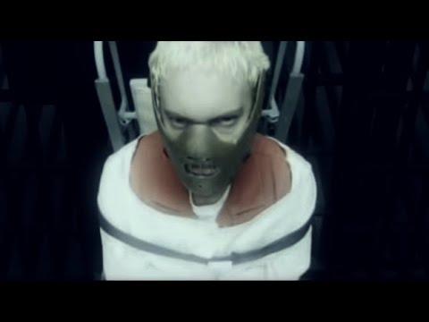 50 Cent - Don't Push Me (ft. Lloyd Banks, Eminem) LEGENDADO