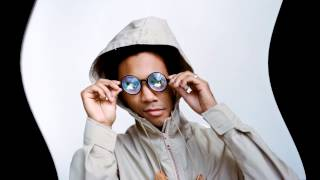 Toro y moi - Spell it out