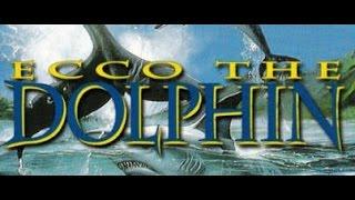 Ecco the Dolphin review - Segadrunk