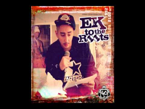 Eko Fresh - Und Action... [Freetrack + Downloadlink] HD