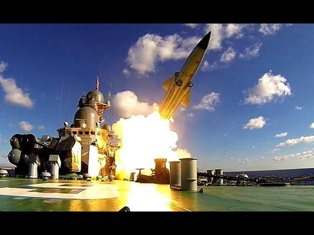 Vũ khí uy lực VN chỉ 15 quả Tên Lửa có thể đánh chìm cả tàu sân bay và cụm tàu chiến địch