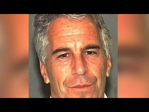 Florida financier Jeffrey Epstein avoids alleged victims' testimony in settlement