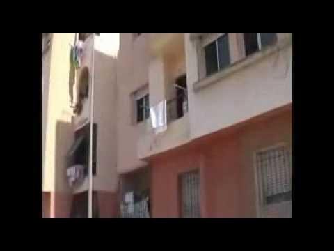 Appartement Casablanca  avant rangement   Doovi
