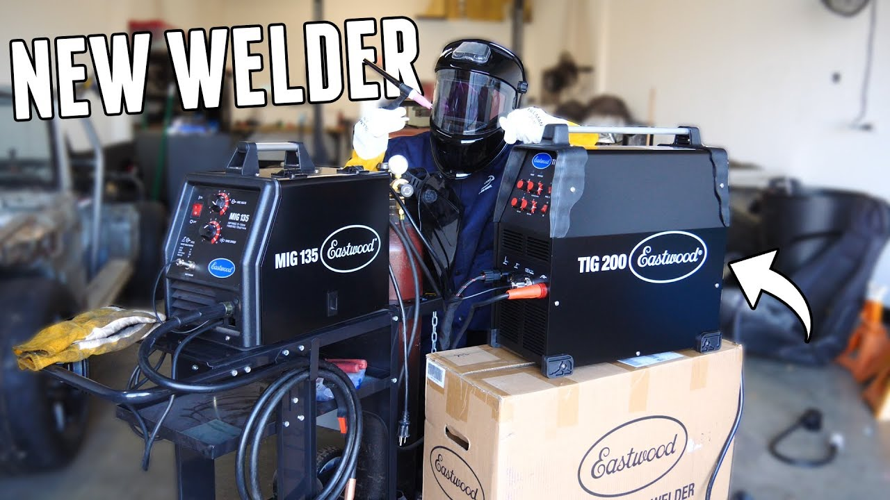 the-new-tig-welding-setup-i-can-weld-everything