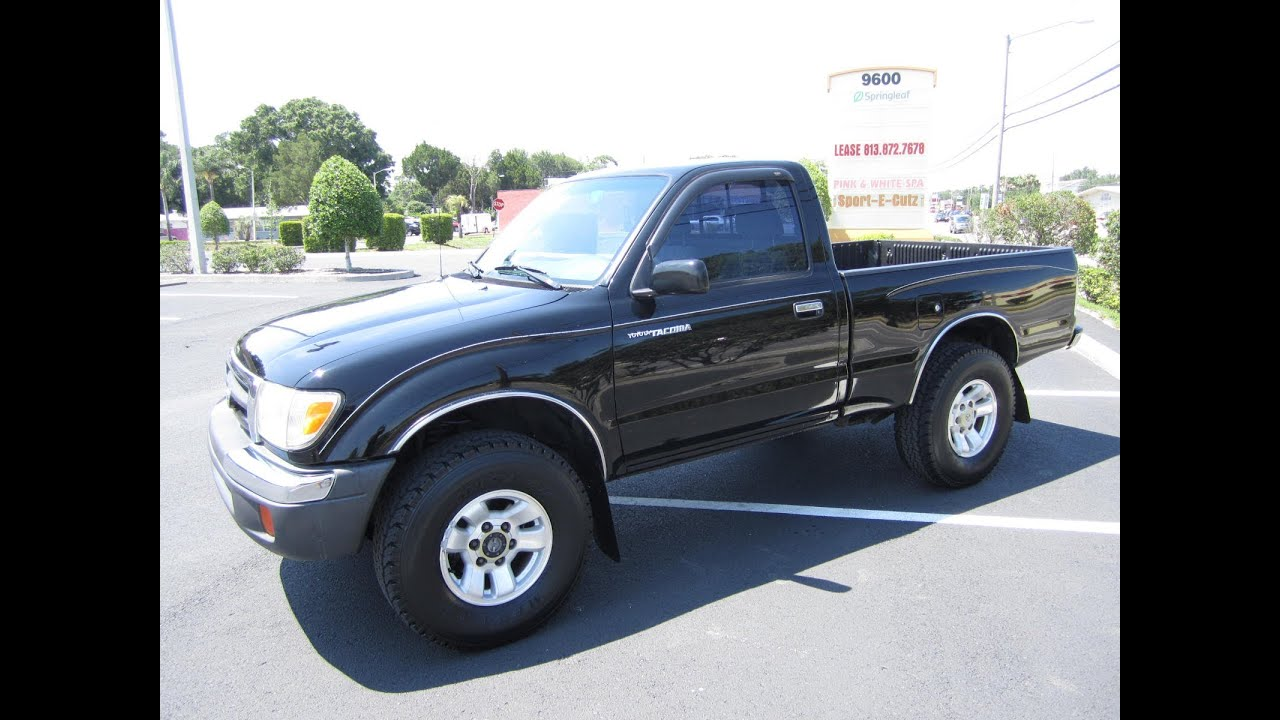 sold 1999 toyota tacoma 4x4 prerunner reg cab manual meticulous rh youtube com 2006 toyota tundra manual transmission for sale 2006 toyota tundra manual transmission for sale