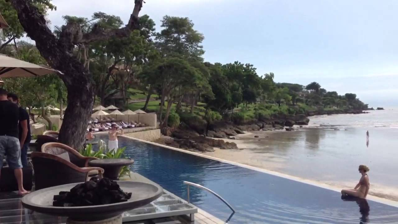 Bali resort v 1 - 1 4